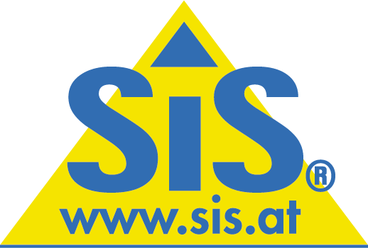 SiS Security Gebäudetechnik